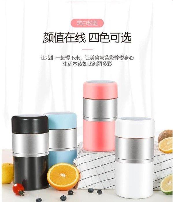 橙汁榨汁機手動壓汁器小型