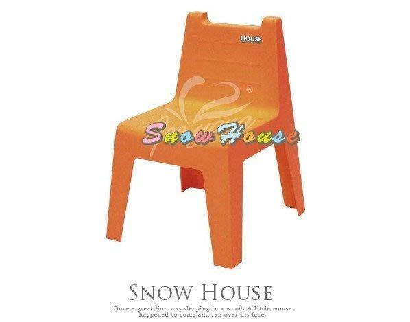 ╭☆雪之屋居家生活館☆╯R879-09/13/14 CH39 塑膠學童椅/桌椅/書桌椅/休閒椅/戶外椅/塑膠椅