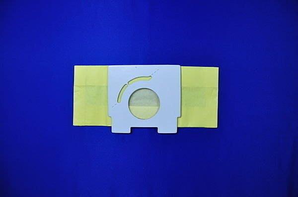 Panasonic (TYPE-C13)MC-3310/MC-3900..吸塵機適用集塵袋 1包$130,3包免運