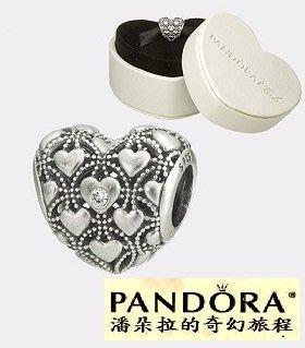 我最便宜{{潘朵拉的奇幻旅程}}Pandora 2016 CLUB Diamond Gift Set