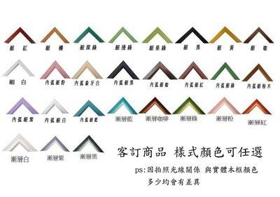 客訂商品 2000片拼圖專用框 68.8*96.6cm 訂製商品 升級最強版 搭配業界最厚1.8mm抗氧化性面板 台北市