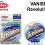魚海網路釣具 恒達 日本 貝克力 Berkley VANISH Revolution (JVR 150) 2號-3號