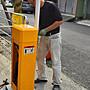 E010- 台南佳里私人停車場承裝