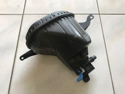 正廠 副水桶/副水箱/備水桶 BMW F01/F02/F10/F11/F07
