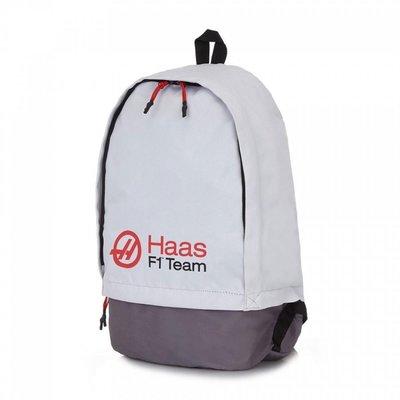 Haas F1 車隊後背包