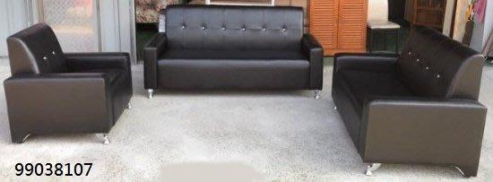 【弘旺二手家具生活館】全新/庫存 水鑽沙發 皇家透氣皮沙發組 L型沙發 沙發床 木組椅-各式新舊/二手家具 生活家電買賣