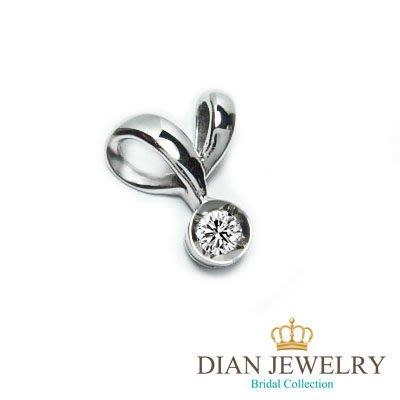 【黛恩&聖蘿蘭珠寶】點開看更多款式 10分韓版限量真鑽項鍊 紅寶綠寶藍寶翡翠專售GIA3EX八心八箭完美車工鑽石婚戒對戒