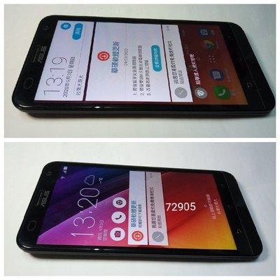 ASUS5.5吋手機 華碩手機,二手手機,中古手機,手機空機~ASUS華碩手機(2017年製造,安卓作業系統6.0.1支援4G功...