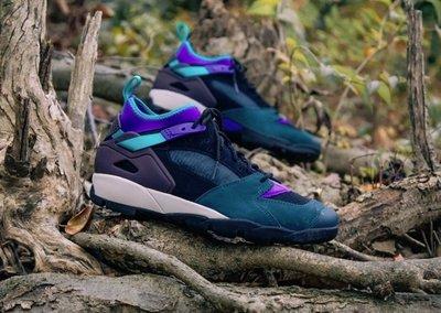 【RS只賣正品】Nike ACG Air Revaderchi AR0479-003 慢跑鞋 戶外鞋 登山鞋