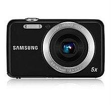 Samsung_ES80_粉紅色_廣角美顏模式_數位相機-3 非PL20
