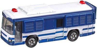 TOMICA #98 TM098大型人員輸送巴士 新車貼 日貨空運_79865日本TOMY多美小汽車 永和小人國玩具店