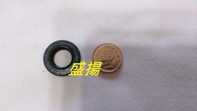 盛揚 本田 HONDA CIVIC ACCORD K5 K6 K7 K8 K9 分電盤油環+油封 日本 (請註明車型)