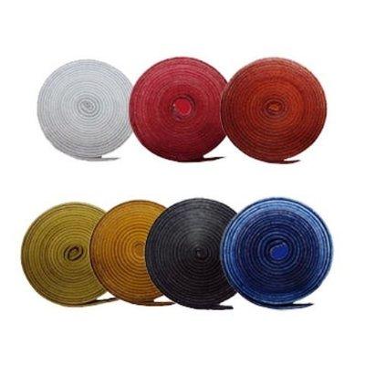 ((綠野 廠)) SA GL-5系列~ 製手套牛筋線 長度200cm七款顏色 享受自己DIY換線樂趣  ~