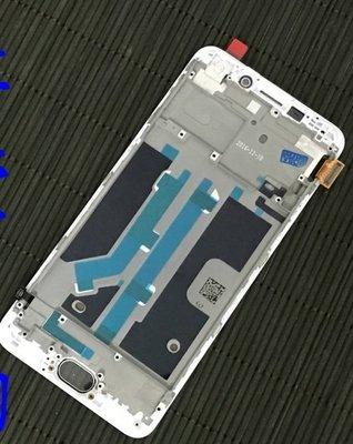 寄修 連工帶料1800 Oppo R9 / R9 Plus/ R9s / R9s Plus 更換螢幕 總成 維修
