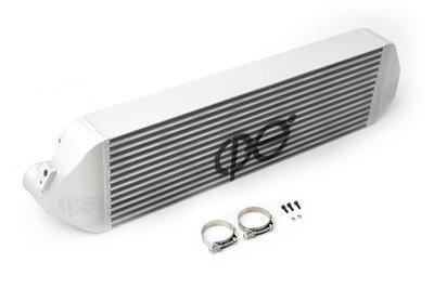 =1號倉庫= CP-E 輕量 中冷器 FORD FOCUS MK3 ST Ecoboost 2013+