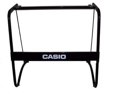 ☆ 唐尼樂器︵☆ Casio 原廠49鍵-61鍵專用鍵盤架/電子琴架(CTK 及 LK 系列都適用)