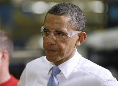 【工業安全網】歐巴馬都要戴的最暢銷最帥氣運動/騎車輕量PC材質防護安全眼鏡 S-68 護目鏡太陽眼鏡可參考滿600免運
