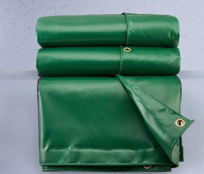 熱銷-#雨布篷布塑膠布加厚防曬遮陽布戶外遮雨油布防水布帆布苫布雨棚布#防雨布#遮陽佈#防水#雨棚佈