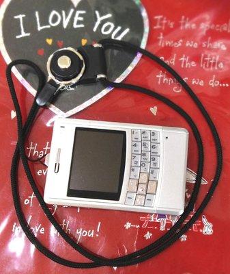 NEC   N923   卡片式手機