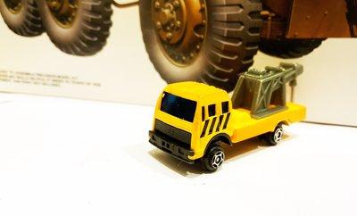 《廣寶閣》MAV-063日本合金玩具車 SUPER HIGH SPPED RAZE CAR  65