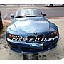 DJD19103019 BMW Z3 板烤服務 歡迎預約 依需...