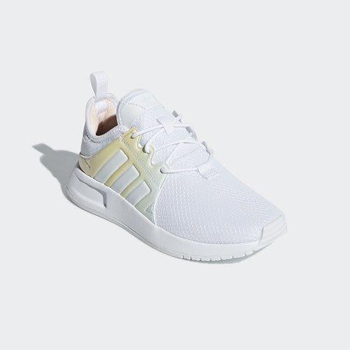 Adidas Originals X_PLR CG6828 女鞋