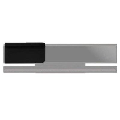Xbox One Kinect 2.0相機傳感器的滑動式隱私保護套保護貼 電子新品 全新上線 樓外樓GBUIO