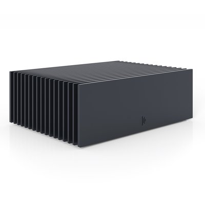 禾豐音響 公司貨保一年 發燒友必備 Roon Nucleus 音樂伺服器