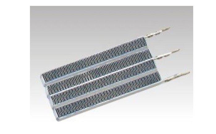 AC110V 500W PTC 加熱器