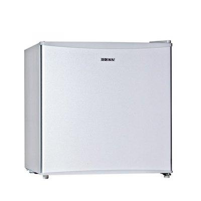 HERAN 禾聯 45L 冷藏櫃 HRE-0513《歡迎來電詢問》