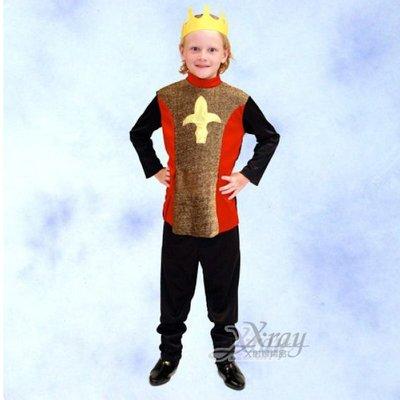 節慶王【W911681】羅馬武士裝,化妝舞會/角色扮演/尾牙表演/萬聖節/聖誕節/兒童變裝