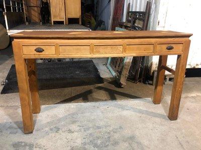 神桌|長桌|檜木桌|檜木長桌|林衝浪私倉聊