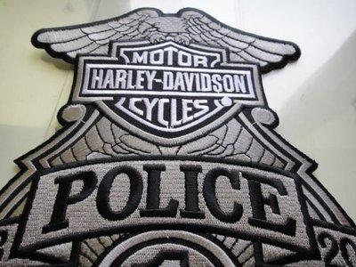 哈雷機車騎士背章徽章飛車黨hog chopper club harley davidson vibes hot bike buco indian 骷髏 co tt