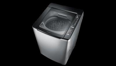 [又又家電] 聲寶洗衣機 ES-JD18P(S2)