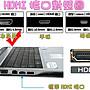 破盤價 HDMI轉VGA HDMI線 HDCP ps3 ps4 小米盒子 hdmi vga線 ANYCAST MHL
