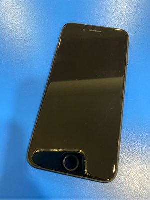 *二手商店*Apple iPhone SE SE2  (2020) 128G(4G 1200萬畫素 A13 4.7吋)