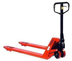 ╭☆優質五金☆╮DINO 油壓拖板車 / 升降台車 / 油壓式 荷重3000KG 特價中 最便宜