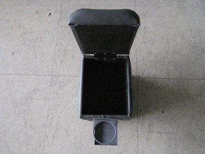 (小鳥的店)納智捷 MPV 前排專用置物箱 Luxgen