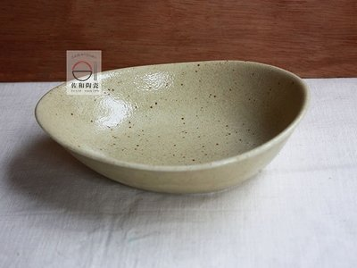 +佐和陶瓷餐具批發+【XL070933...