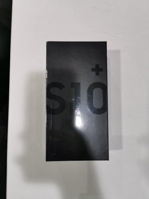 S10+ 8GB/512GB cerwhi cash only thx
