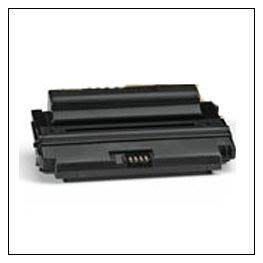 全錄FUJI XEROX 環保碳粉匣 CWAA0763  適用 3435DN / DP3435 / 3435