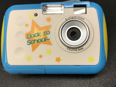【eWhat億華】年末出清 VISTAQUEST VQ2000F  Lomo 相機 兒童  禮物 另有 VQ1015 R2 參考【1】