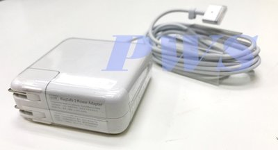 ☆【全新原廠APPLE 蘋果 變壓器 Magsafe2 Magsafe 2 16.5V 3.65A 60W】☆台北充電器 A1425 A1435 A1436