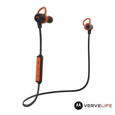 Moto Verve Loop+立體聲防水藍牙耳機【DK3C】