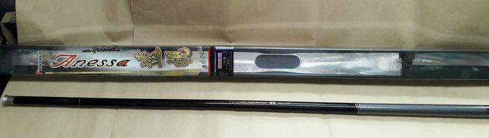【欣の店】PROTAKO 上興公司 透視 空心尾 手竿 510 17尺 極硬調 福壽魚 池釣 專用