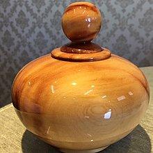 龍柏-聚寶盆(很漂亮木種)