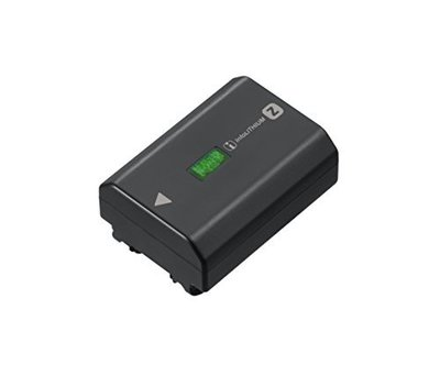 【eWhat億華】SONY NP-FZ100 FZ100 原廠電池 【A9 / A7III / A7RIII】 專用  【4】
