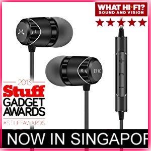 SoundMAGIC 聲美 E11C 專業監聽 入耳式 線控麥克風 電競 電腦 手遊 適用 typec 蘋果 三星 耳機