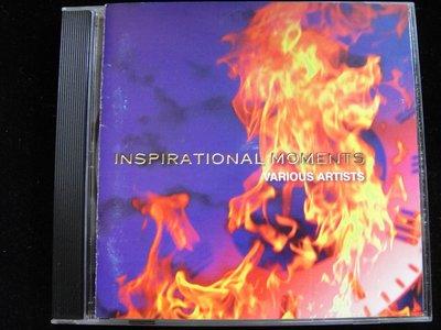 【198樂坊】Adiemus-Inspiration moments(Return To Innocen ...版)DU