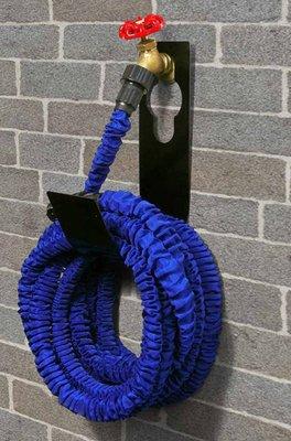 強力耐重通用型水管支架